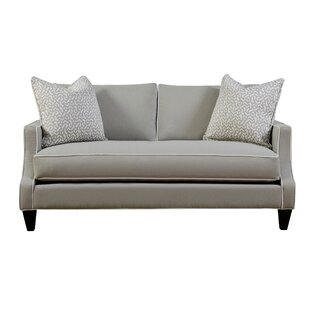 Rouse Loveseat