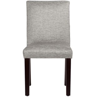 Buying Maidstone Side Chair by Mercer41 Reviews (2019) & Buyer's Guide