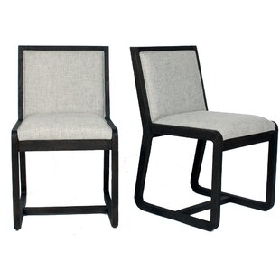 Blink Home Coronado Side Chair (Set of 2)