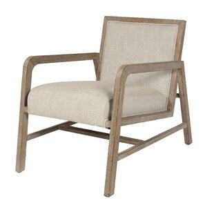 Blink Home Coronado Armchair