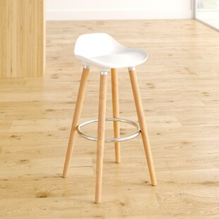 European Style Tall Chair Conference Chair Bar Stool Elegant Appearance Fashionable Bar Chair Front Desk Receives Silver Chair
