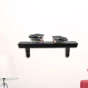 Winkler Classic Bracket Wall Shelf