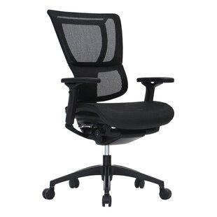 Renuka Mesh Task Chair