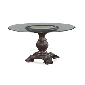 Ahearn Dining Table by Darby Home Co