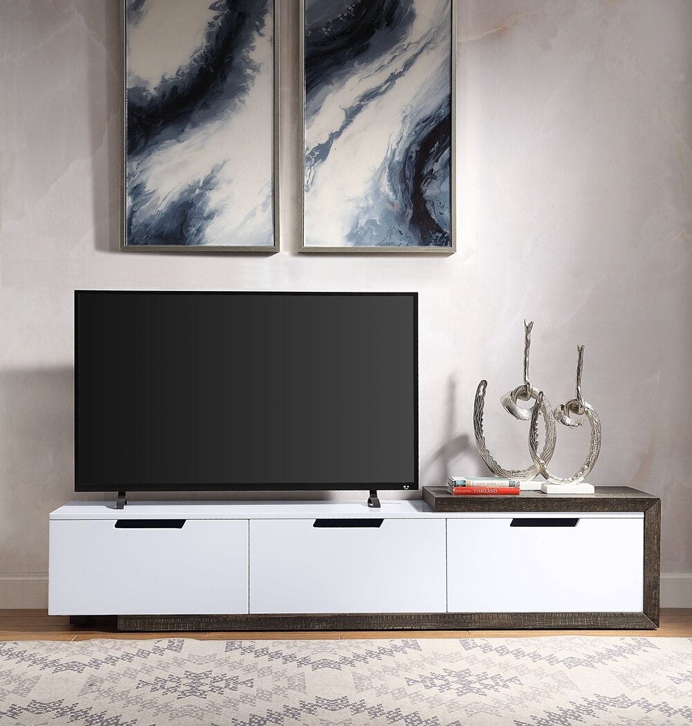 Wayfair 85 Inch Tv Stands You Ll Love In 2021