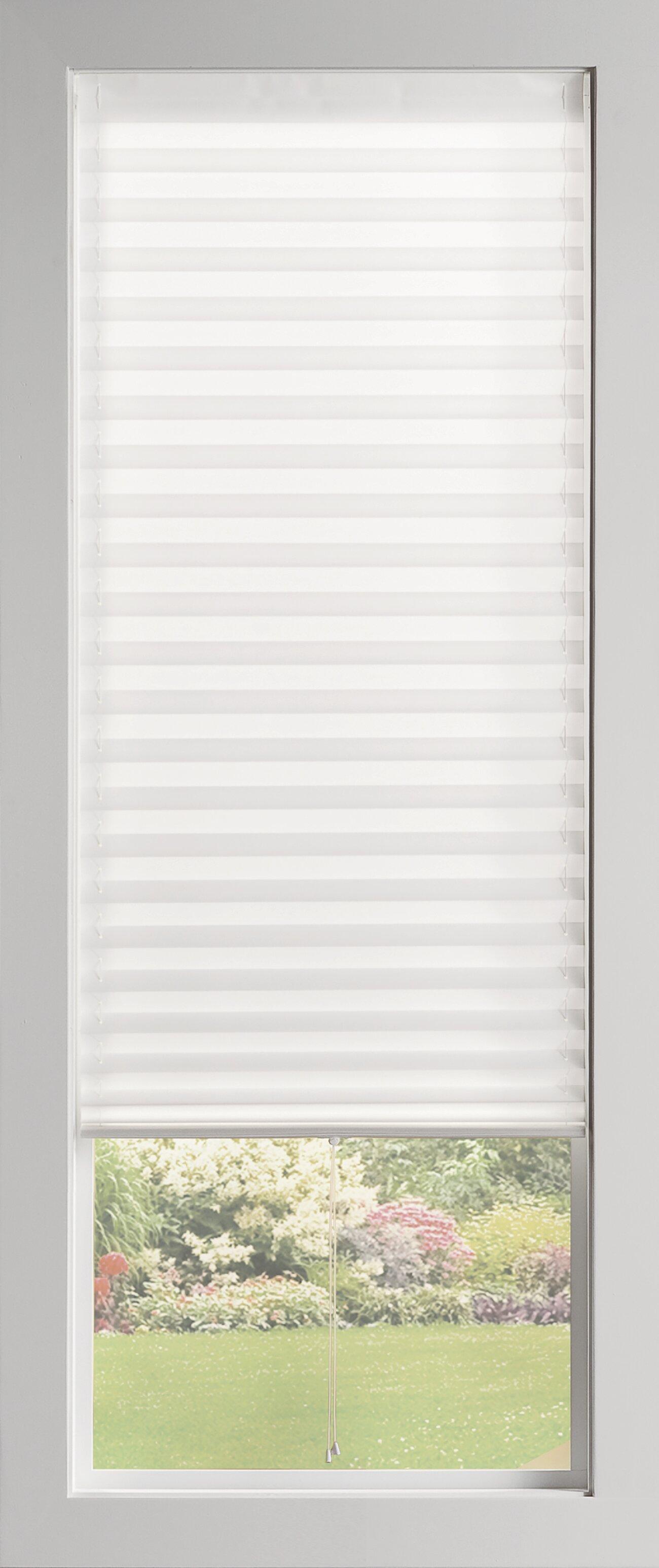 pin floor window com ceiling sunscreen to bali blinds roller windows