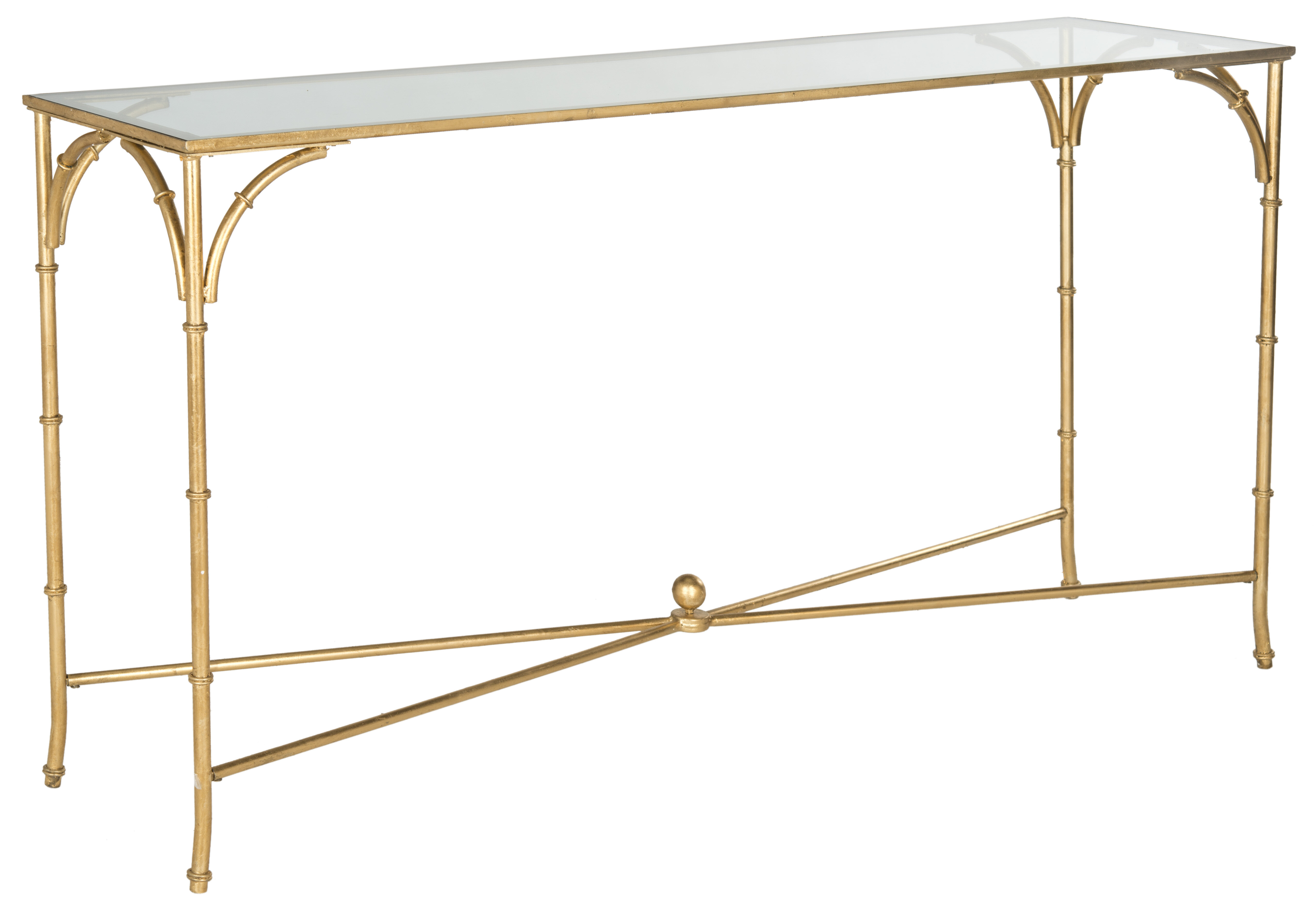 Incredible Spicer Console Table Inzonedesignstudio Interior Chair Design Inzonedesignstudiocom