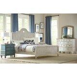 Fernanda Standard Configurable Bedroom Set by One Allium Way