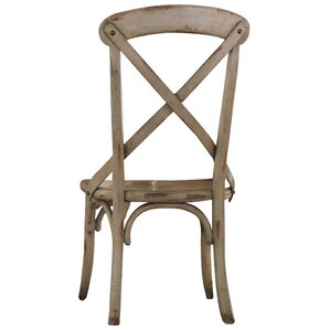 Wakefield Dining Chair (Set of 2) by Hook..