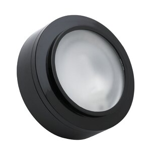 Check Prices Xenon Under Cabinet Puck Light By Alico