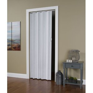 Interior Doors Youu0027ll Love | Wayfair