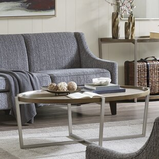 Looking for Richview Coffee Table By Wrought Studio