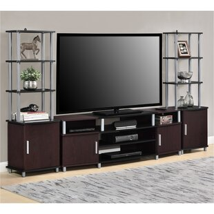 Elian TV Stand for TVs up to 63