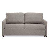 https://secure.img1-fg.wfcdn.com/im/97187521/resize-h160-w160%5Ecompr-r85/7470/74709388/brodie-sofa-bed.jpg