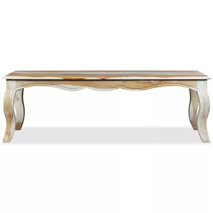 Grenoble Coffee Table By Beachcrest Home