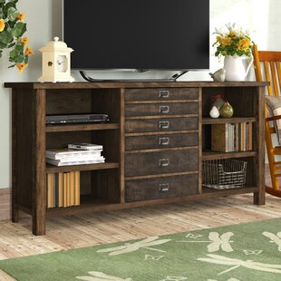 Jodie TV Stand for TVs up to 78