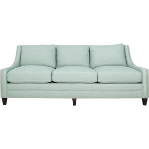 Agincourt Sofa by Brayden Studio
