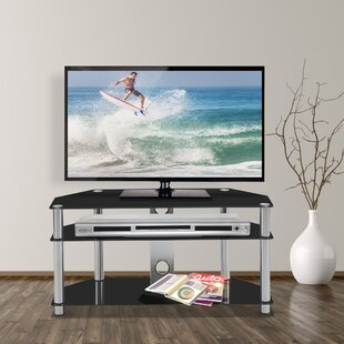 Portofino TV Stand For TVs Up To 43