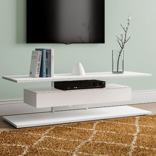TV Stand By Wade Logan