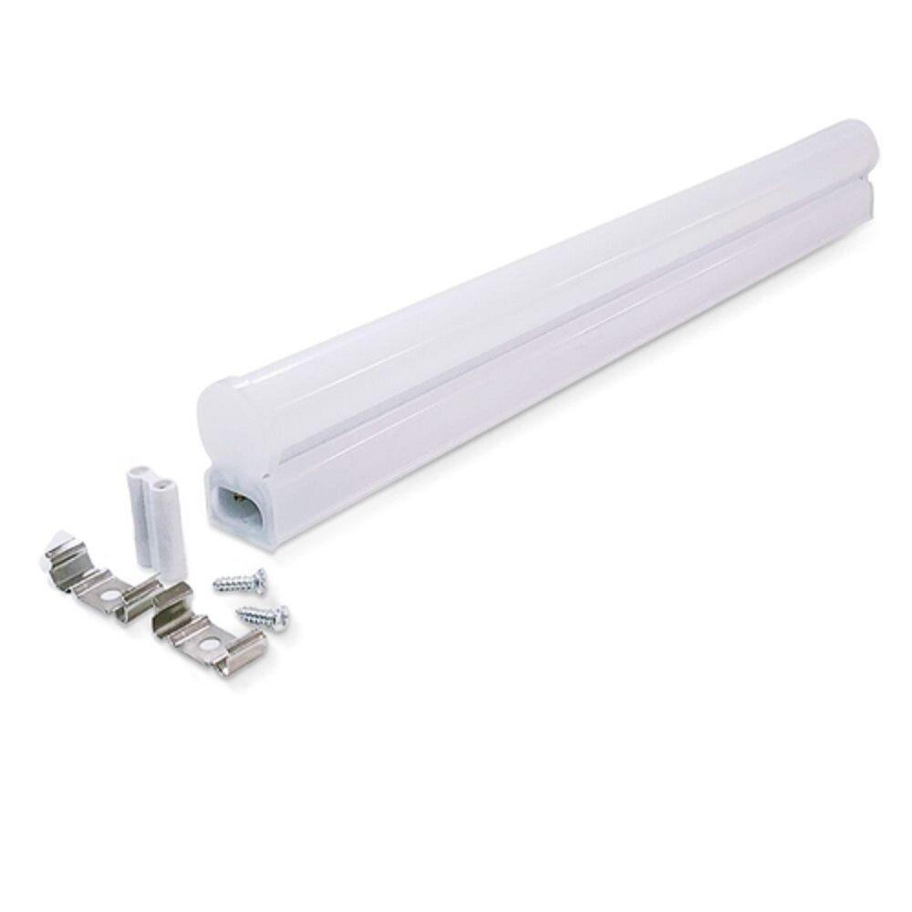 Asti 60cm Under Cabinet Strip Light
