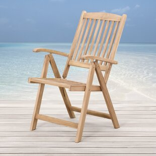 Mona Folding Chair