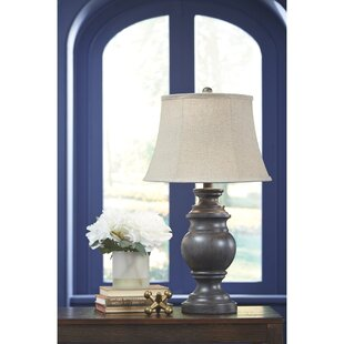 Mike 30 Table Lamp (Set of 2)