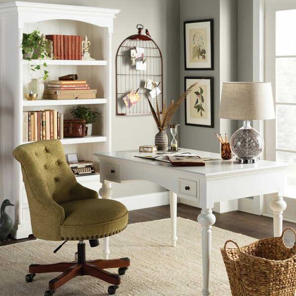 Home Office Furniture Birch Lane