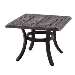Darby Home Co Greenwald Side Table