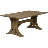 Devereaux Dining Table by Union Rustic