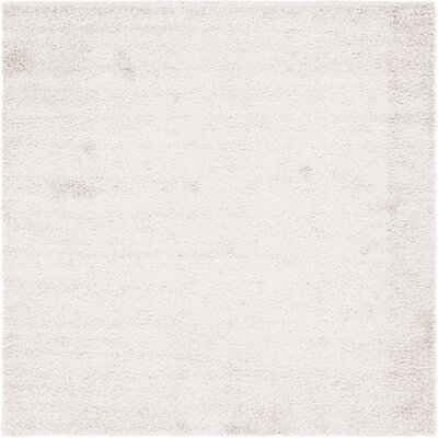 Ivory Amp Cream Area Rugs You Ll Love In 2020 Wayfair