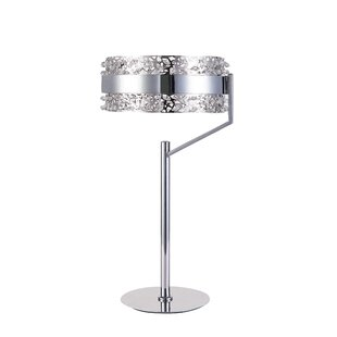 20 LED Table Lamp