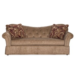 Serta Upholstery Christena Sofa by Astoria G..