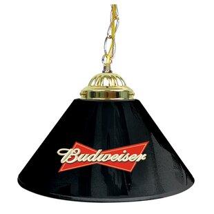 Trademark Global Budweiser 14