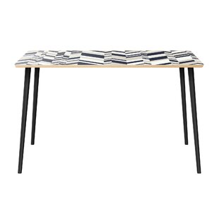 Gaiser Dining Table Orren Ellis
