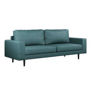 Binns Sofa by Corrigan Studio Great price