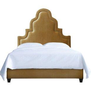 My Chic Nest Meela Upholstery ..