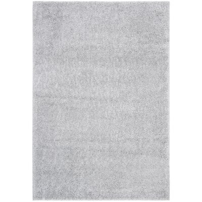 8 X 10 Gray Amp Silver Area Rugs You Ll Love In 2019 Wayfair