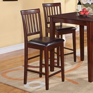 Tybalt Dining Chair (Set of 2)