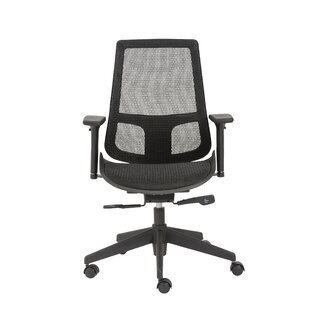 Stow Mesh Task Chair
