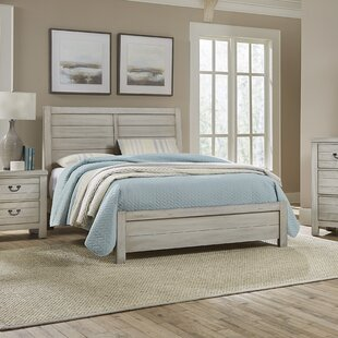 Where buy  Panel Bed by Kitsco Reviews (2019) & Buyer's Guide