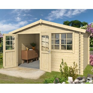 Beard Summer House By Sol 72 Outdoor