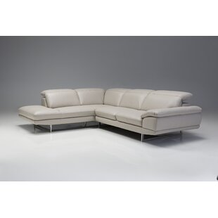Deontaye Left Hand Facing Chaise
