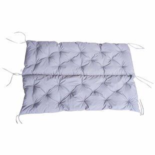 Review Garden Bench Cushion