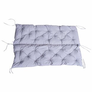 Up To 70% Off Garden Bench Cushion