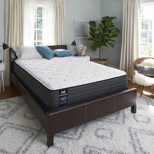 Response™ Performance 12 Medium Cushion Firm Tight Top Mattress by Sealy