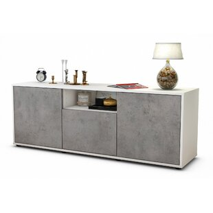 Wygant TV Stand For TVs Up To 39