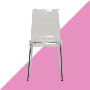 Legge Dining Chair By Hashtag Home