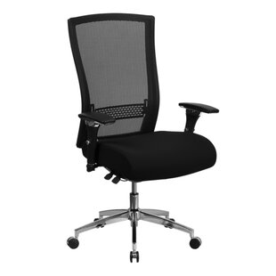 Bakker Ergonomic Mesh Task Chair