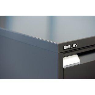 Label Holder By Bisley