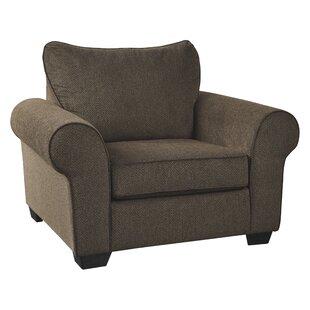 Speidel Armchair